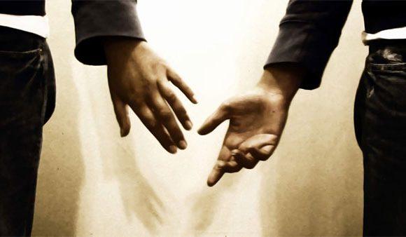 L'amore al tempo delle relazioni fluide
