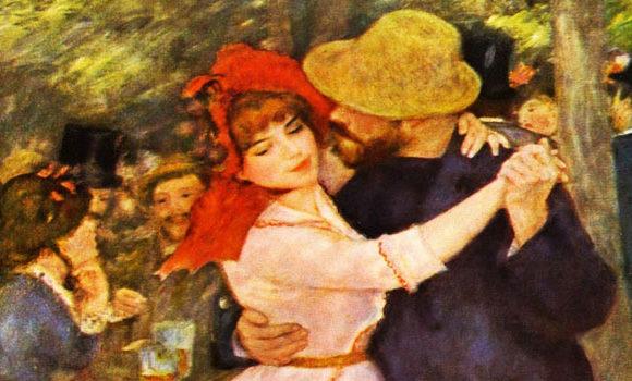 Passione, Affetto, Scelta: L'alchimia del vero Amore